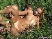 Порно Сказка из онлайн порно видео